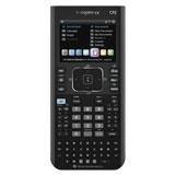 texas-instruments-nspire-cx-cas-grafikrechner-mit-touchpad