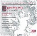 Dancing Day - Toronto Children's Chorus - John Rutter (Marquis Classics)