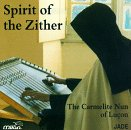 Image of Spirit of the Zither