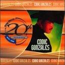 echange, troc Eddie Gonzalez - 20th Anniversary
