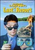 National Lampoon's Last Resort [Import]