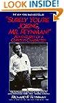 """""""Surely You're Joking, Mr. Feynman!"""":..."""