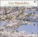LIRA MANDOLINO
