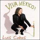Luis Cobos - Viva Mexico [Musikkassette] [US-Import] - Zortam Music
