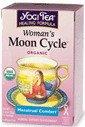 Woman'S Moon Cycle Tea 16 Bags