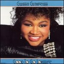 Gwen Guthrie - Hits of the 80