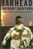 img - for Jarhead: a Marine's Chronicle of the Gulf War and Other Battles book / textbook / text book