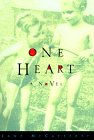 One Heart: A Novel