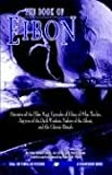The Book of Eibon(C. A. Smith/L. Carter)
