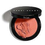 Bobbi Brown Illuminating bronzing powder Bali brown