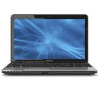 Toshiba Satellite L755D-S5348 15.6-inch Notebook