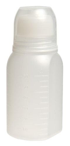 Diane Travel Bottle, 2-Ounce - 1