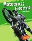Motocross Feestyle
