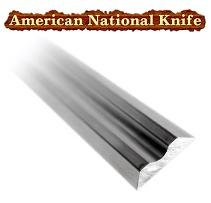 American National Knife