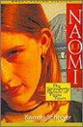 Naomi: The Strawberry Blonde of Pippu Town