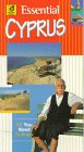 Cyprus (AAA Essential Guides) (0844201391) by NTC Publishing Group