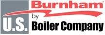 Burnham Part Number 611280031