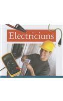 Electricians (People In Our Community)