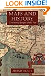 Maps and History: Constructing Images...