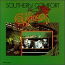 Crusaders - Southern Comfort - Zortam Music