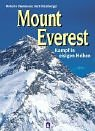 echange, troc Kurt Diemberger - Mount Everest.