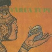 Varua Tupu: New Writing from French Polynesia (Manoa)