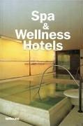 Spa&Wellness Hotels (Designpockets)