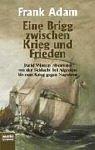 Eine Brigg zwischen Krieg und Frieden: David Winters Abenteuer von der Schlacht bei Algeciras bis zum Krieg gegen Napoleon title=