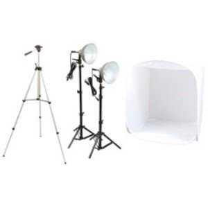 Cheap AMR PHOTO STUDIO IN A BOX (LARGE) (SIB-200)