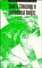 img - for Synoptic Climatology in Environmental Analysis: A Primer book / textbook / text book