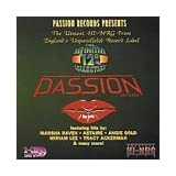"The Passion Records Definitive 12 Collectionvon ""Compilation"""