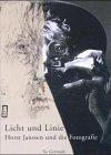 Licht und Linie: Horst Janssen und di...