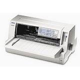 Epson LQ-680 Pro Dot Matrix Printer-EPSON LQ-680 PRO DOT MATRIX -