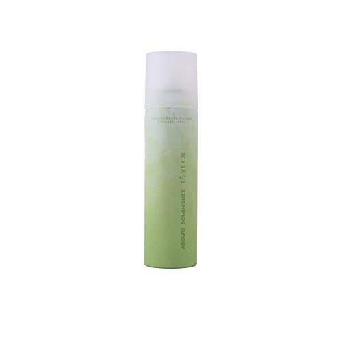 adolfo-dominguez-28875-desodorante-150-ml