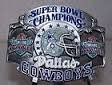 dallas-cowboys-super-bowl-xxvii-champions-belt-buckle-limited-edition-193-of-10000