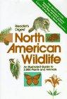 Reader's Digest North American Wildlife PDF