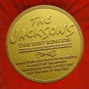 Best Remixes Jacksons