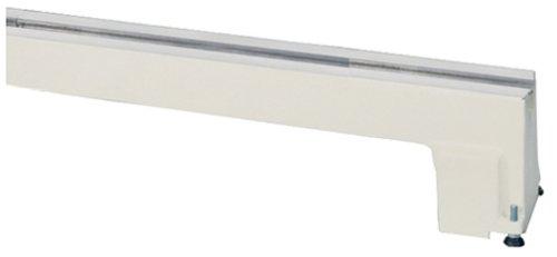 Jet 708355 JML-BE Bed Extension for 708351B JML-1014 Lathe