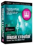 Music Creator 2002