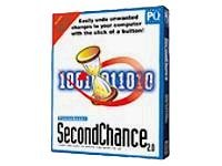 SecondChance 2.0