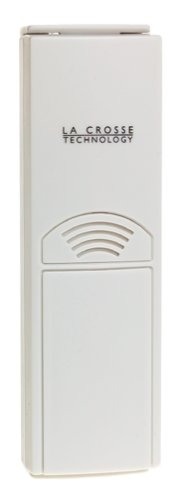La Crosse Technology TX6U Wireless Temperature Sensor for 433 MHz units onlyB0000VYJ2Y : image