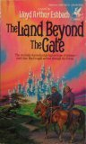 Image for The Land Beyond the Gate