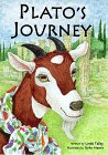 Platos Journey (Honesty Childrens Book)