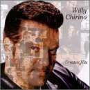 Willy Chirino - Willy Chirino - Greatest Hits - Zortam Music