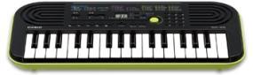 32ミニ鍵盤