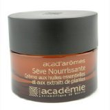 Academie Acadaromes Nourishing Cream - 50Ml/1.7Oz