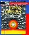 Human Virology: A Text for Students of Medicine, Dentistry, and Microbiology (Oxford Medical Publications) (0192616625) by Collier, Leslie