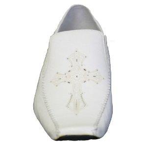 Vero Cuoio Mens Shoes Amazon