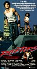 Rooftops [VHS]
