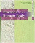 Diseases of the Human Body (Diseases of the Human Body (Tamporo))